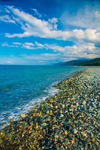 ヒスイ海岸の風景.jpg