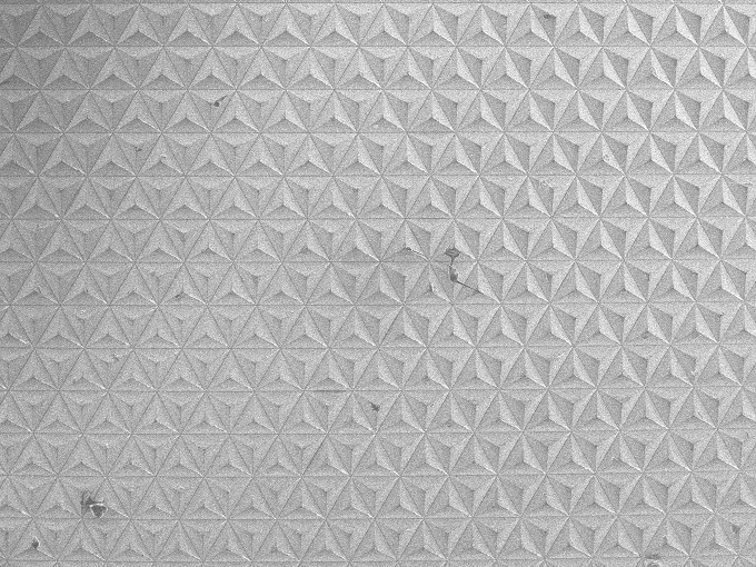 反射テープx50 680x510.jpg