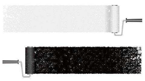 白と黒.jpg
