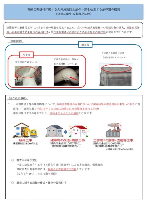 【添付資料】法改正の概要-4.jpg